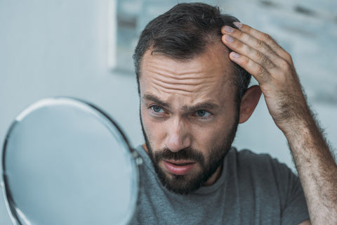 Best Hair Loss Treatment Plans for Every Budget