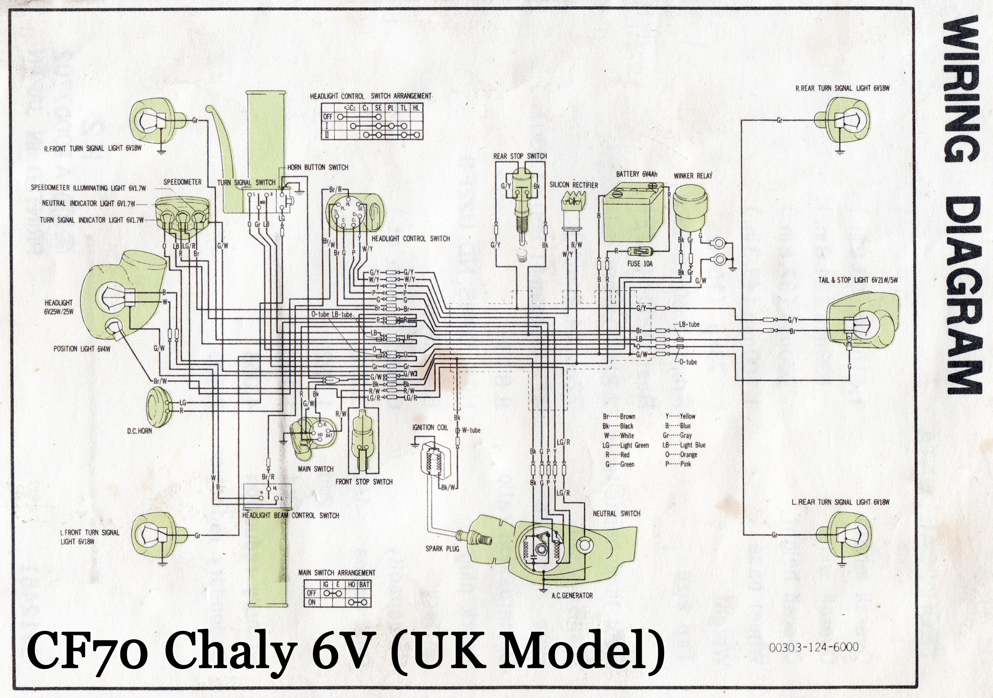 Wiring Diagrams 1966 Ford F100 Wiring Diagram Shunt Trip Breaker