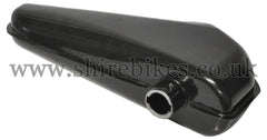 Custom Large Fuel Tank (3.2L) suitable for use with Dax ST50 ST70