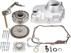 Takegawa Manual Clutch Conversion Kit suitable for use with Z50M, Z50A, Z50J1, Z50R, Z50J, Dax 6V, Dax 12V