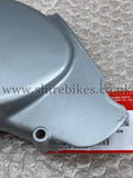 Honda 6V Magneto Cover suitable for use with Z50M, Z50A, Z50J1, Z50R, Dax 6V