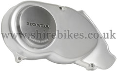 Honda 6V Magneto Cover suitable for use with Z50M, Z50A, Z50J1, Z50R, Dax 6V, Chaly 6V