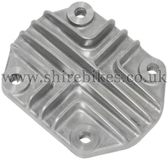 Honda Top Cylinder Head Cover suitable for use with Z50R, Z50J, Dax 12V, C90E 12V