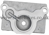 Honda Cylinder Head Camshaft Cover suitable for use with Z50M, Z50A, Z50J1, Dax 6V, Chaly 6V