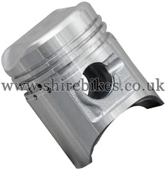 Honda 39mm (Standard Size) Piston suitable for use with Z50R (80 - 81)