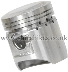 Honda 39mm (Standard Size) Piston suitable for use with Z50R (82 - 87)