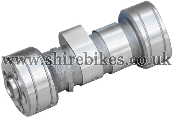 Reproduction Standard Camshaft suitable for use with Z50M, Z50A, Z50R, Z50J1, Dax 6V, Chaly 6V