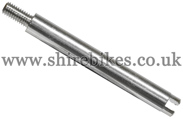 Reproduction Oil Pump Shaft suitable for use with Z50M, Z50A, Z50J1, Z50R, Dax 6V, Chaly 6V