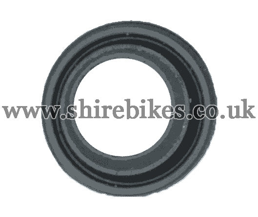 Honda Valve Stem Seal suitable for use with Z50M, Z50A, Z50J1, Z50R (79-81) Dax 6V, Chaly 6V