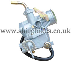 Reproduction Carburettor suitable for use with Dax ST70 6V