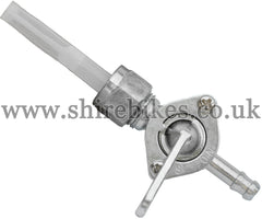 Reproduction Fuel Tap suitable for use with Z50M, Z50A, Z50J1, P50