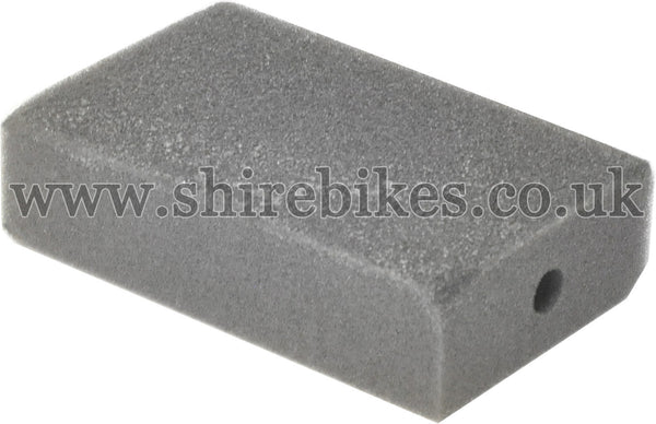 Honda Air Filter Element suitable for use with Dax 6V, Dax 12V