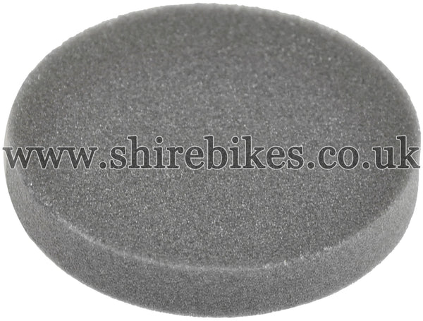 Honda Air Filter Element suitable for use with Z50J1