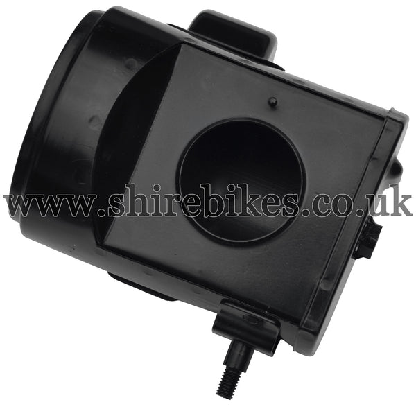 Honda Air Filter Box suitable for use with Chanly 6V