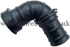 Honda Air Filter Connector Rubber suitable for use with C90E