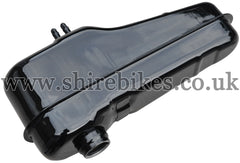 Honda Steel Fuel Tank suitable for use with Dax 6V