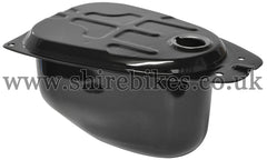 Honda Fuel Tank suitable for use with Chaly 6V
