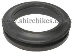 Honda Fuel Tank Neck Seal suitable for use with Dax 6V, Dax 12V