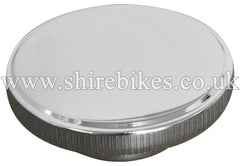 Honda Fuel Filler Cap suitable for use with Z50J (Gorilla)
