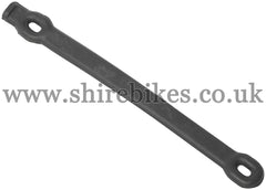 Honda Rear Fuel Tank Strap suitable for use with Z50M, Z50A