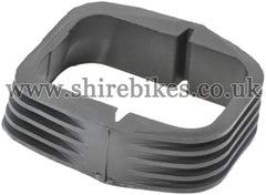Honda Fuel Tank Centre Rubber suitable for use with Dax 6V, Dax 12V