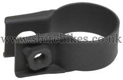 Honda Exhaust Clamp suitable for use with Z50A