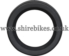 Honda Exhaust Muffler Seal suitable for use with CZ100
