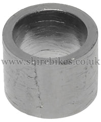Honda Exhaust Seal suitable for use with Z50A