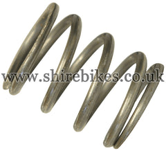 Honda Clutch Spring suitable for use with Z50M, Z50A, Z50J1, Z50R, Dax ST50 6V, Chaly CF50 6V