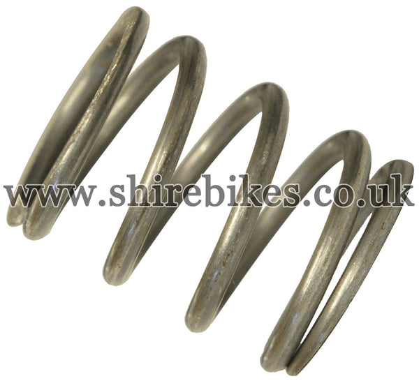 Honda Clutch Spring suitable for use with Dax ST70 6V, Chaly CF70 6V