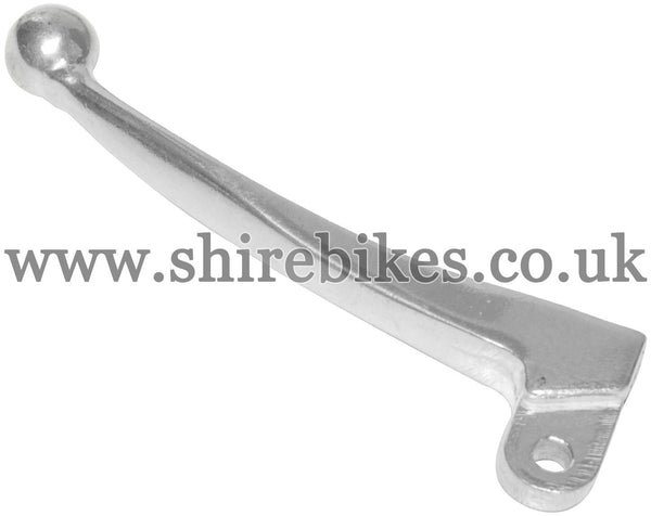 Zhen Hua Clutch Lever suitable for use with SR50, SR125 & Jincheng M50