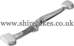 Honda Gear Shift Lever suitable for use with Z50J1, Z50M
