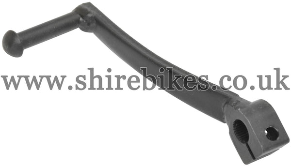 Honda Gear Shift Lever suitable for use with Z50R