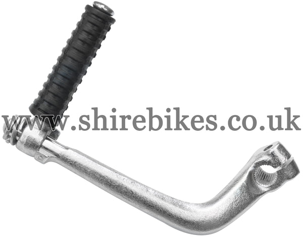 Honda Kick Start Lever suitable for use with Z50M