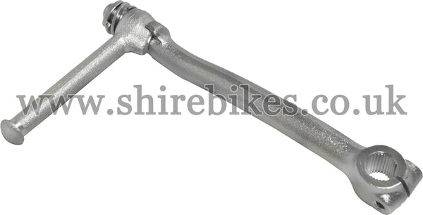 Honda Kick Start Lever suitable for use with Z50A, Dax 6V, Dax 12V