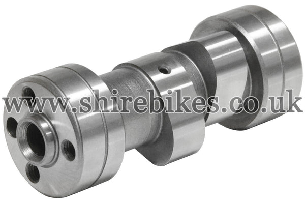 Kitaco High Lift Fast Road Camshaft suitable for use with Z50M, Z50A, Z50R, Z50J1, Dax 6V, Chaly 6V