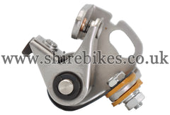 Honda Contact Breaker suitable for use with Z50A, Z50J1, Z50R, Dax 6V, Chaly 6V