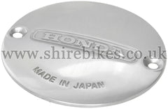 Honda Magneto Cover Plate suitable for use with Dax 6V, Chaly 6V