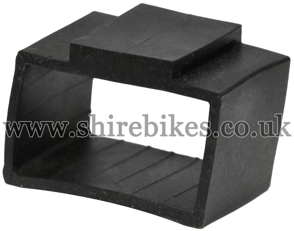 Honda CDI Rubber Holder suitable for use with Z50J 12V