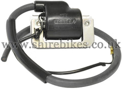 Honda 6V Ignition Coil suitable for use with Z50R, Z50J1