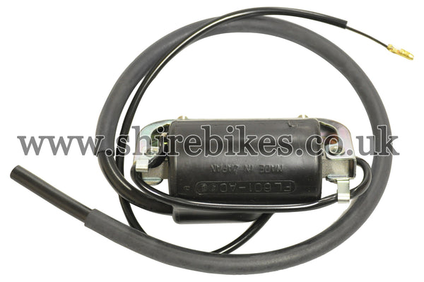 Honda 6V Ignition Coil suitable for use with Dax 6V