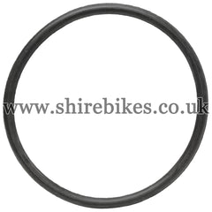 Honda Indicator Lens Seal suitable for use with Z50A, Z50J1, Dax 6V