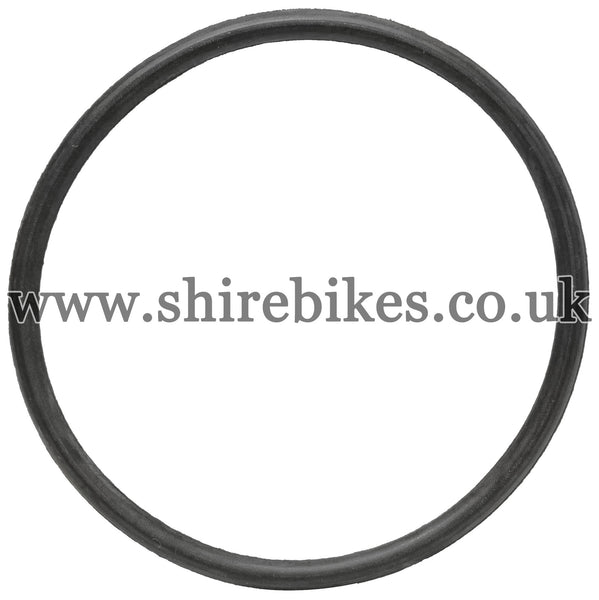Honda Indicator Lens Seal suitable for use with Z50J