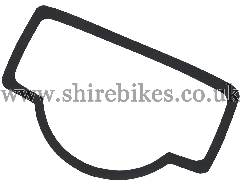 Honda Rear Light Lens Rubber Seal suitable for use with Z50M