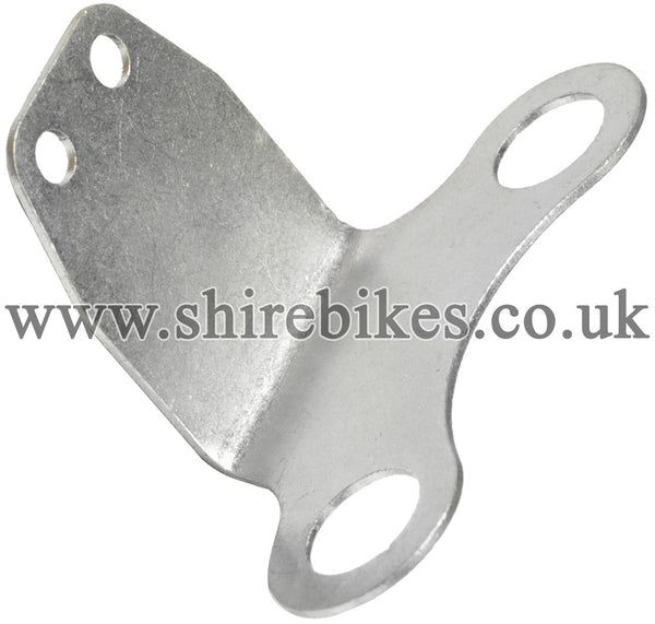 Reproduction 39.5mm Horn Bracket suitable for use with Z50M, Z50A