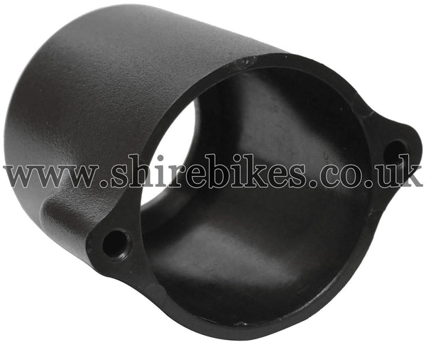 Honda Ignition Switch Holder suitable for use with Monkey Bike Motorcycles