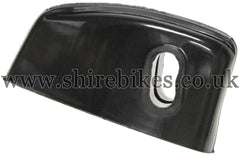 Honda Rubber Key Protector Cap suitable for Dax 6V, Chaly 6V