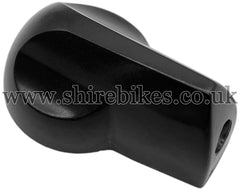 Honda Plastic Light Switch Knob suitable for use with Dax 6V, Chaly 6V