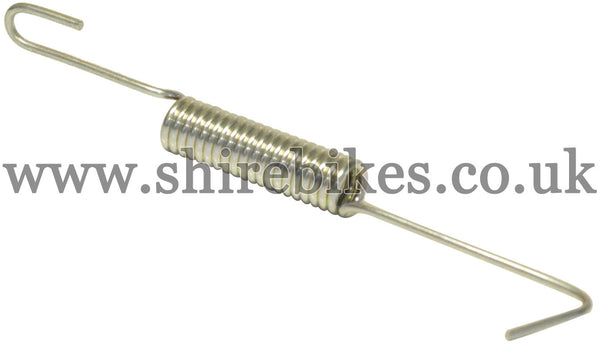 Honda Rear Brake Light Switch Spring suitable for use with Dax 6V