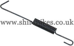 Honda Rear Brake Light Switch Spring suitable for use with Dax 12V